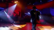 "Throwback Of The Week: Guru Of Gang Starr ""Full Clip"" Performance!"