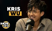 Kris Wu On His Journey From K-Pop Star To Bridging The Gap In Hip Hop
