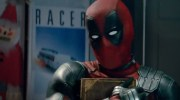 Once Upon A Deadpool! (Movie Trailer)