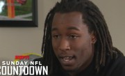 Kareem Hunt addresses TMZ video, being released by Chiefs | NFL Countdown