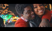 Kodak Black – Christmas in Miami [Official Music Video]