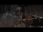 Kodak Black – From The Cradle [Official Video]