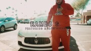 THAT WURK- RAMBO G FT MARCO RICHH PROD. BY DONNIE KING