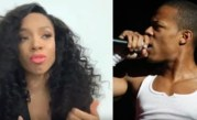 """Lil Mama Says She Will """"Smack The Shxt"""" Out Of Bow Wow For Saying She F*xcks People In A Week + Bow Wow Social Media Response!"""