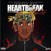 Famous Dex – My Life Crazy
