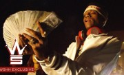 "24hrs & Soulja Boy ""Valentine"" (Official Music Video)"