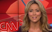 CNN's Brooke Baldwin: If you're a billionaire, just don't say this