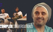 How to Make It In America   Complex Con(versations)