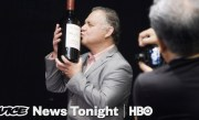 How To Train For The World's Most Elite Wine Exam (HBO)