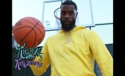 Lance Stephenson | Kickin' It With Kickstradomis