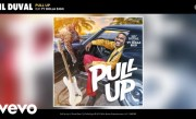 Lil Duval – Pull Up (Audio) (feat. Ty Dolla $ign)