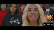 PAP Chanel – Never Breaking [Unsigned Artist]