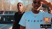 Colavet- Trappin N Da Trap feat. RoyalT prod.by Mike Red (Shot by OHSHOTUFILMZ)