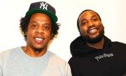 Meek Mill, Jay-Z Start $50M Criminal Justice Reform Alliance