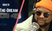 The-Dream Breaks Down The Art Of A Ménage à Trois and Talks Big Money Through Investing In Music