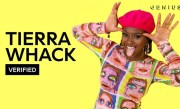 "Tierra Whack ""MUMBO JUMBO"" Official Lyrics & Meaning 