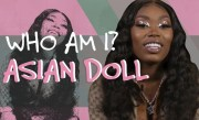 Asian Doll and Tay-K Bonded Over Their Love for Adele – Who Am I?