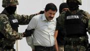 "Mexican Drug Lord Joaquin ""El Chapo"" Guzmán Found Guilty On All Counts!"