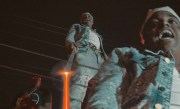 Kodak Black – Transgression [Official Music Video]