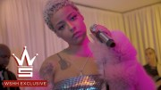 "Bobbi Storm Feat. 1500 or Nothin ""Lazy Love"" (WSHH Exclusive – Official Music Video)"