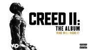 "Runnin (From ""Creed II: The Album"")"
