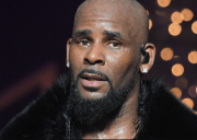 CNN Has Seen The Tape That The Lawyer Says Shows R. Kelly Having Sex With Another Underage Girl!