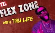 Tru Life Freestyle – Flex Zone