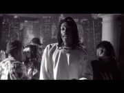 Wiz Khalifa & Curren$y – Plot Twist [Official Video]