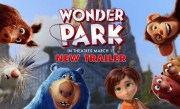 Wonder Park (2019) – New Trailer – Paramount Pictures