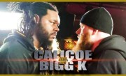 CALICOE VS BIGG K RAP BATTLE – RBE