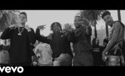 G-Eazy, Blueface – West Coast (Official Video) ft. ALLBLACK, YG