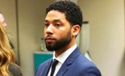 Judge Tells Jussie Smollett He Must Make Court Appearances