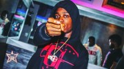 """22GZ """"Sniper Gang Freestyle"""""""