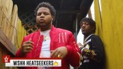 The Yutes Feat. Operator – Don't Blow My High [WSHH Heatseekers Submitted]