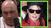 "Joe Rogan Speaks On The Michael Jackson Documentary ""Leaving Neverland"""
