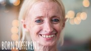 The Woman Who Ages Too Fast | BORN DIFFERENT