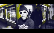 Redman – Trap House ft. Kazzie (Official Music Video)