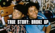 Why 'Kenan And Kel' Broke Up – Here's Why
