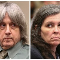 California Couple Sentenced To Life In Prison For Severe Child Abuse!