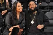 "Sad: Lauren London Mourns The Loss Of Nipsey Hussle Via Instagram! ""I'm Lost Without You"""