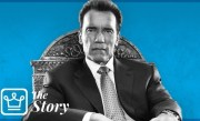 How Arnold Schwarzenegger Became a Multi-Millionaire Before Acting