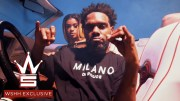 Keak Da Sneak & Kafani Feat. Bankroll Fresh, Sav Da Money Maker, Smurf Hicks – Bout That Paper