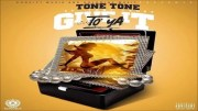 Tone Tone & Tory Lanez – Give It To Ya