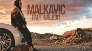MALKAViC – PAUL WALK3R (Prod. by Hellyer)