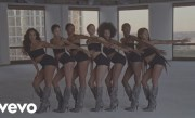 Solange – Way to the Show (Official Video)
