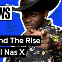 "Who Was Lil Nas X Before ""Old Town Road?"" 