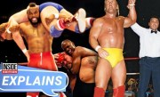WrestleMania's 5 Most Memorable Celebrity Moments