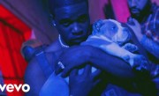 A$AP Ferg – Pups (Official Video) ft. A$AP Rocky