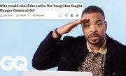 Method Man Goes Undercover on Reddit, Twitter and YouTube | GQ