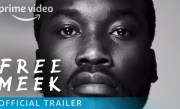 Free Meek – Official Trailer | Prime Video
